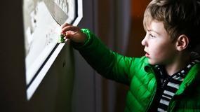 39. Festiwal Filmowy w Gdyni: wystawa MM Modernizm -  interaktywny pokaz specjalny pod patronatem Festiwalu