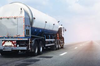 Tarcza antykryzysowa: Jaka pomoc dla firm transportowych