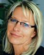 Małgorzata Kałużyńska-Jasak rzecznik prasowy generalnego inspektora ochrony danych osobowych