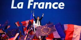 Wybory we Francji wpłyną na sytuację Polski. Kto wygra?