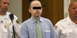 Polak skazany na 10 lat więzienia w USA. Wszystkim nam narobił wstydu