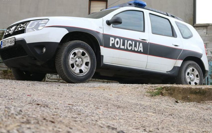 policija-federacija
