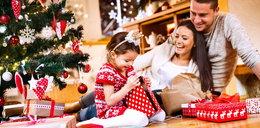 Kiedy wypadają Święta Bożego Narodzenia?