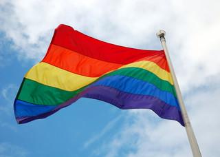 Rumunia: Praworządność w cieniu walki o prawa osób homoseksualnych