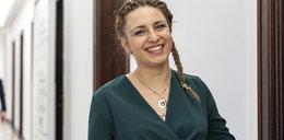 Znana posłanka Koalicji Obywatelskiej w ciąży!