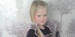 Wrzucił zdjęcie 8-letniej córki. Godzinę później zrobił jej coś potwornego