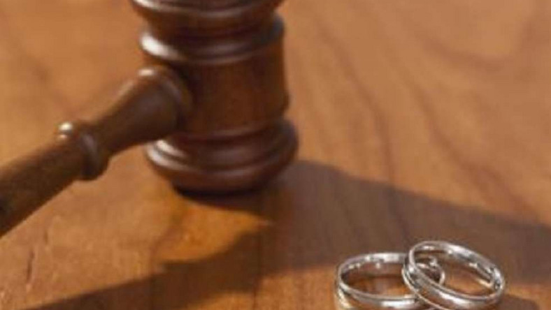 Court dissolves 10-yr-old marriage over maltreatment in Ekiti (The Nation)