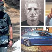 OD MEKE ZA BALKANSKO PODZEMLJE DO BOJNOG POLJA Srpski kriminalci Južnu Afriku vole iz ovih PET RAZLOGA, ali se sada sve okrenulo PROTIV NJIH