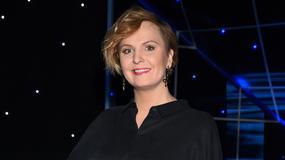 Otylia Jędrzejczak: sama chcę nauczyć się dziecka