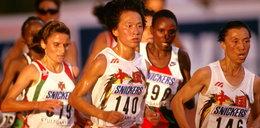 Rekordzistka świata przyznała się do dopingu. Zmuszał ją trener