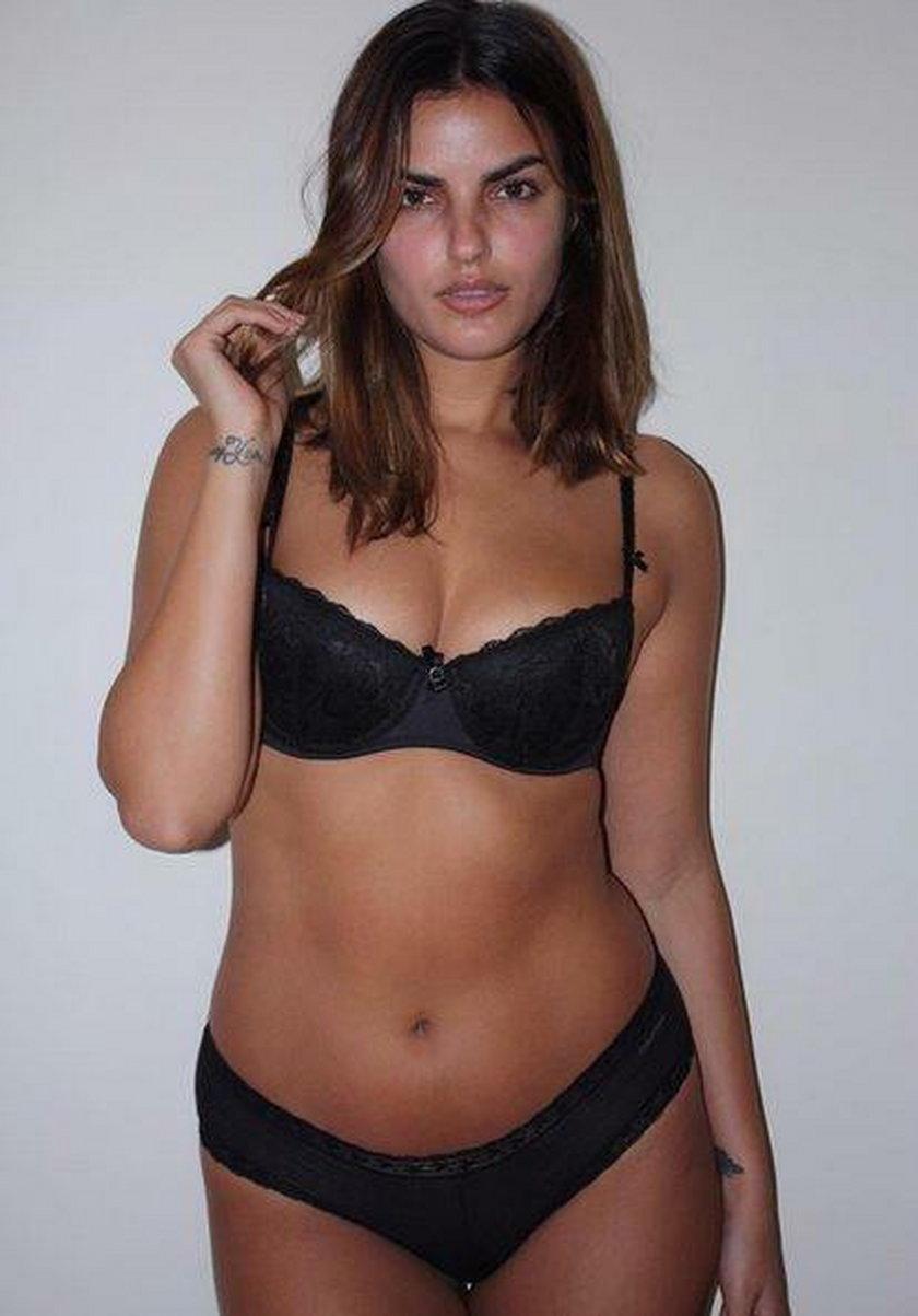 Liza Golden-Bhojwani