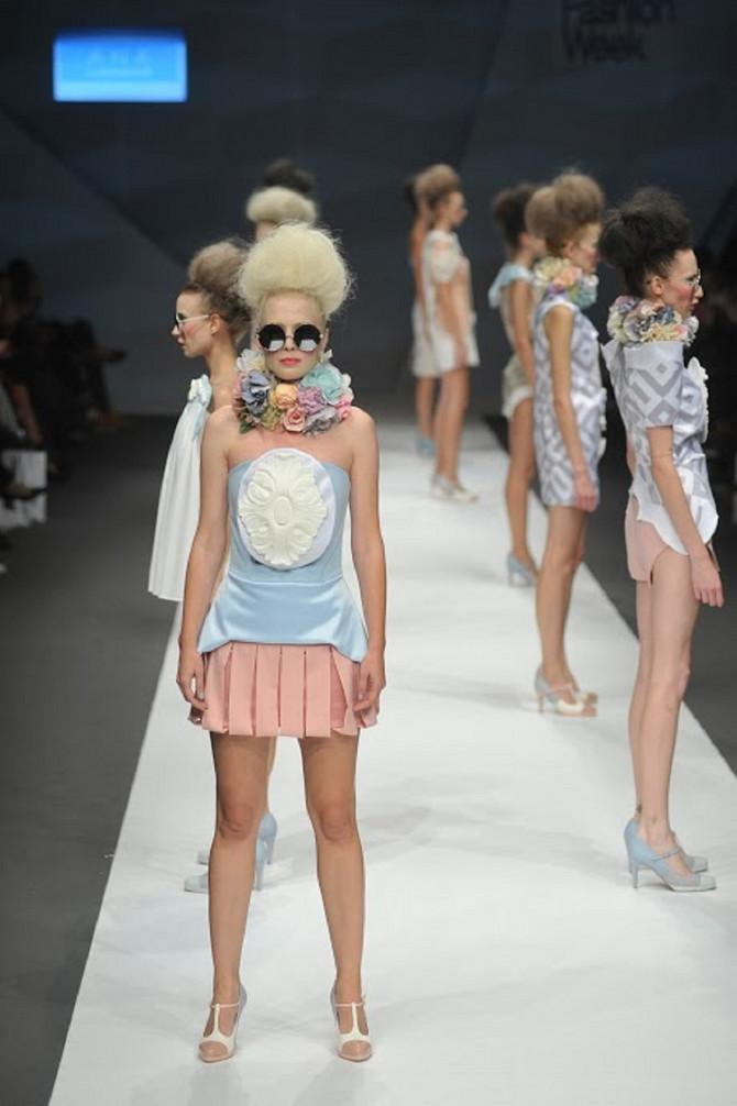 74133_fashion-week-ana-ljubinkovic2-foto-promo