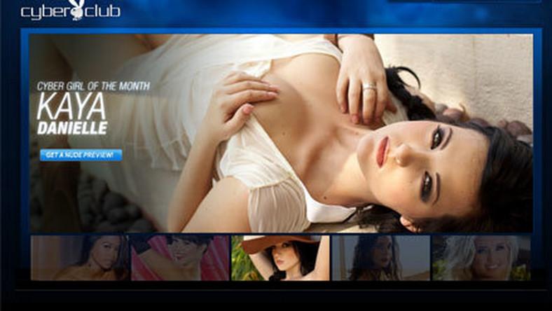 Roczne filmy erotyczne