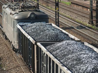 JSW będzie produkować paliwo z odpadów węglowych?