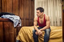 """""""Želim da se razvedem jer mi moja žena pravi PAKAO U KREVETU"""": Srpkinje odlepile zbog priče NESREĆNOG BEOGRAĐANINA"""