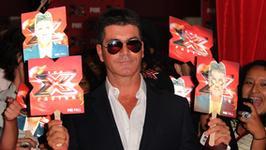 """Skandal w """"X Factor"""". Uczestnicy nie śpiewają na żywo?"""