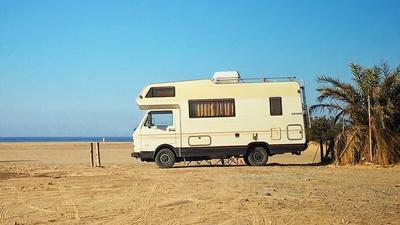 Campingzubehör: Die beste Ausrüstung für den Campingurlaub ab 10 Euro