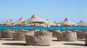 """""""Gwiezdne wczasy"""" na wyspie Djerba"""