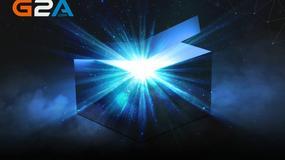 G2A Bundle - polskie targowisko z kluczami wprowadza ciekawą nowość