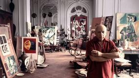 """""""Geniusz"""": Pablo Picasso bohaterem drugiego sezonu"""