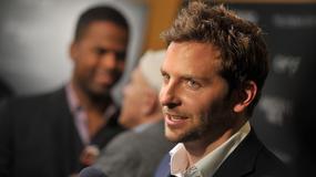 Bradley Cooper najseksowniejszym mężczyzną świata