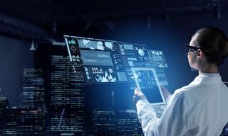 7. edycja Forum Prawa Mediów Elektronicznych: O prawie nowych technologii w obliczu pandemii COVID-19