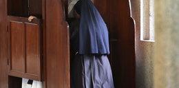 Biskup gwałcił zakonnicę. Takich ofiar jest więcej