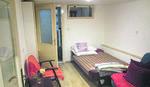 STARCI SPAVALI POREĐANI KAO SARDINE Ovo su prostorije nelegalnog staračkog doma u Zrenjaninu (FOTO)
