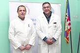 doktori u urgentnom centru_221217_RAS foto Snezana Krstic26