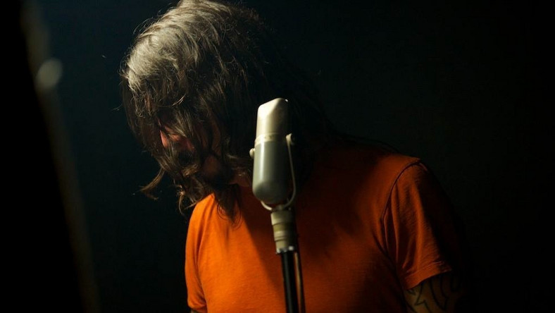 "Foo Fighters wydaje ""Sonic Highway"""