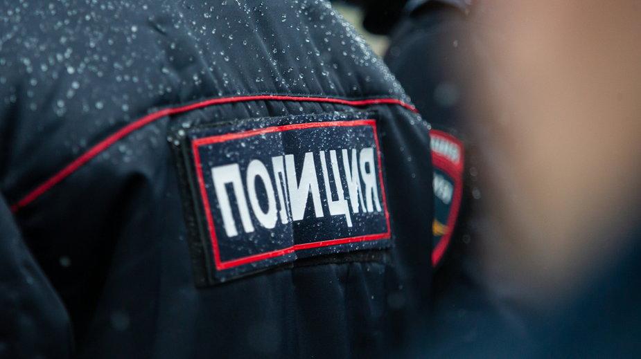 Policja zgodziła się nawet wypuścić Mieczysława M. z aresztu