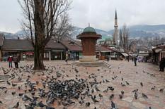 575153_bascarsija-foto-s-pikula