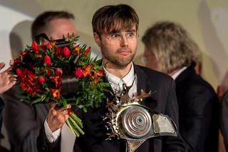 Grand Prix 38. PPA: Marcin Januszkiewicz laureatem Konkursu Aktorskiej Interpretacji Piosenki