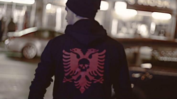 Sorti_albanska_mafija_u_engleskoj_vesti_blic_unsafe_sto