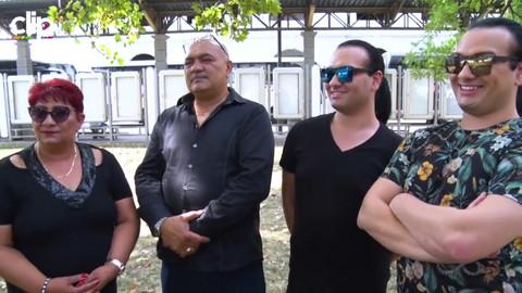Članovi porodice Vasić progovorili o POTENCIJI, INTIMNIM ODNOSIMA u Zadruzi 2, ali i Kiji Kockar! Video