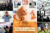 EuroBlic_25022018_kolaz