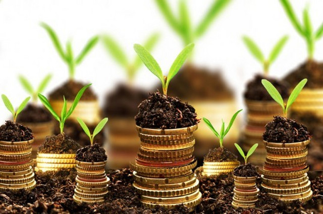 Narednih nekoliko godina vrednost ivesticija u infrastrukturu 15 milijardi evra