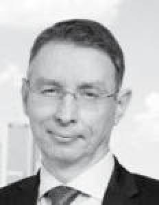 Adam Krason prezes PwC w Polsce