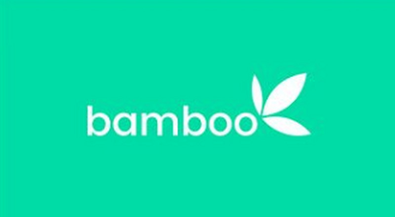 Bamboo is offering Nigerians the fastest, cheapest and most secure way to invest in the U.S. Stock Market from the comfort of a mobile phone