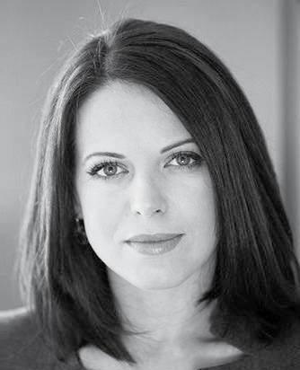 Magdalena Kosewska-Kwaśny partner w dziale doradztwa biznesowego i zarządzania innowacjami w Crido