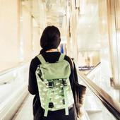Porodica krenula na letovanje iz snova, ali NISU SVI TAMO STIGLI: Ono što je otac uradio ćerki na aerodomu NIKADA MU NEĆE OPROSTITI