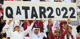 Katar straci mistrzostwa