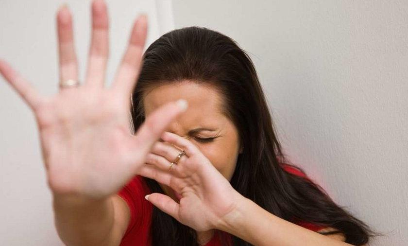 Trzeci gwałt w Żninie. Nieletni drwią z prawa