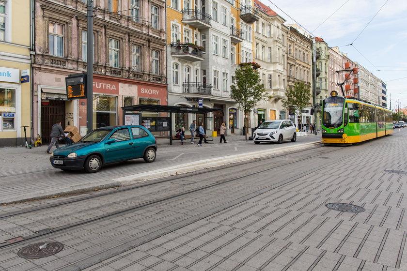 Jak korzystać z przystanku wiedeńskiego?