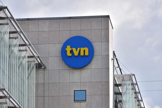 Koncesja TVN24 obowiązuje do 26 września 2021 r. TVN wniosek o jej przedłużenie złożył w KRRiT na początku lutego 2020 r.