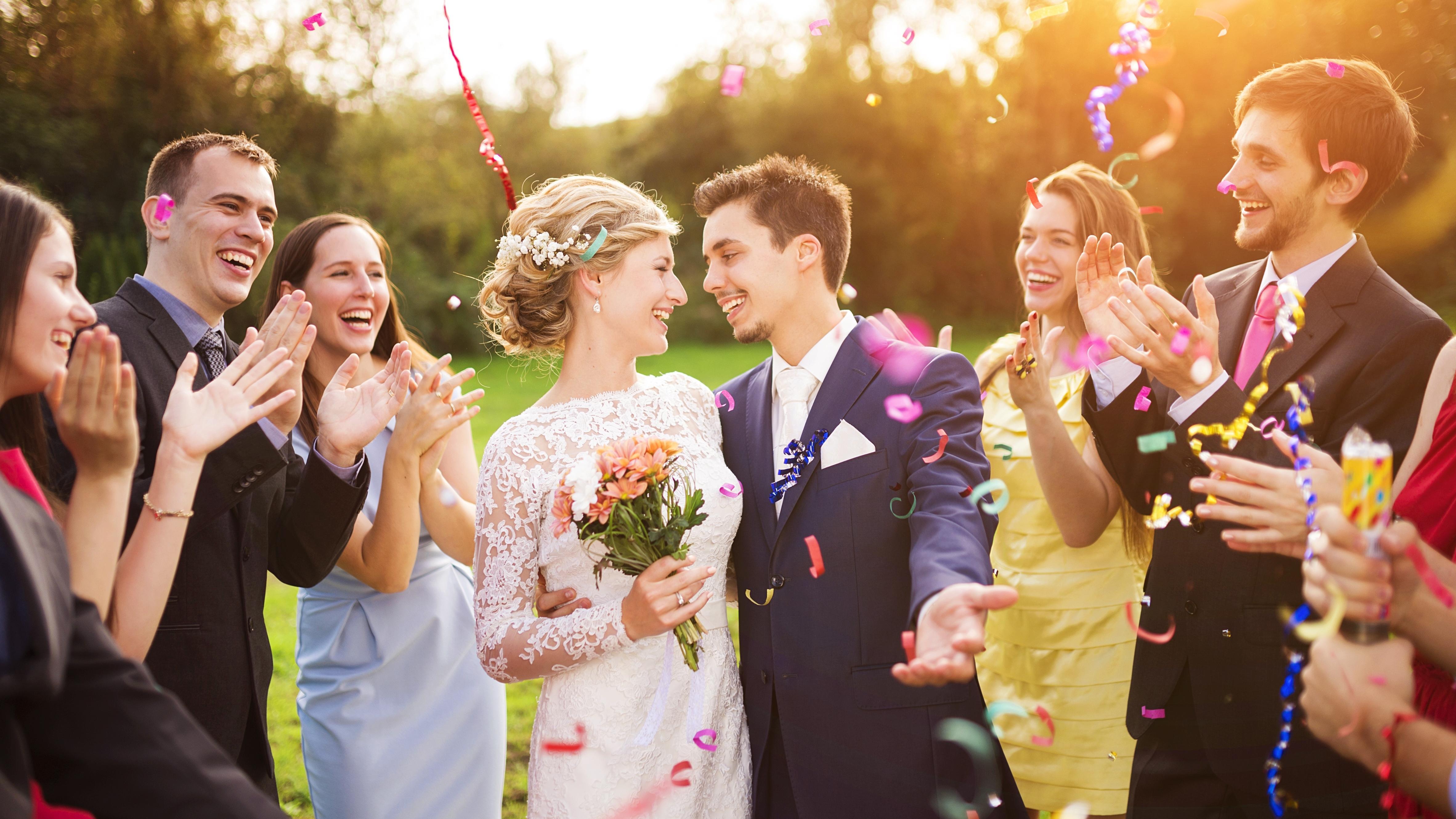 śmieszne życzenia ślubne Najoryginalniejsze Rymy Sprawdź
