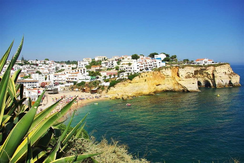 Górniak weźmie ślub w Portugalii