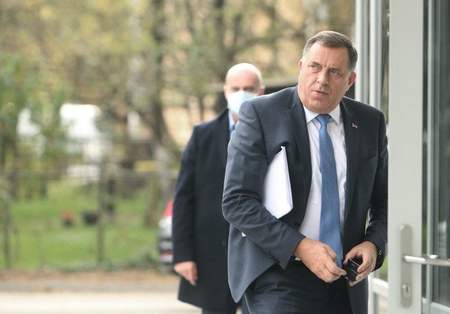 Milorad-Dodik-lider-SNSD-a-03-foto-S-PASALIC