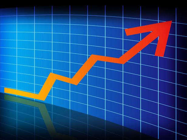Bank Światowy przewiduje, że polski PKB wzrośnie w tym roku od 2,5 do 3 procent.
