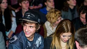 Kto się pojawił na Fashion Week Poland?